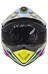 O'Neal Warp Fidlock Helmet Avian multi
